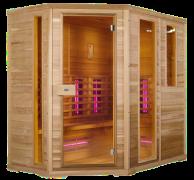 nobel_sauna_210 (1)