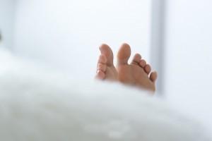 footprint-1014933_960_720-300x200
