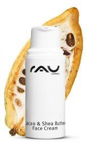RAU_Cacao-SheaButterFaceCream_189490-5_-171x300