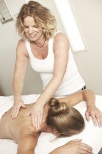 massage uithoorn