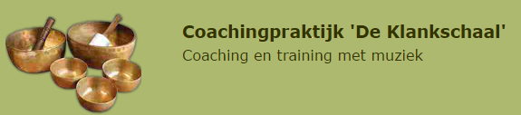 training met muziek